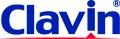 Clavin<small><sup>®</sup></small>stojí za SFC Opava – stává se jeho platinovým partnerem
