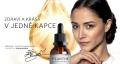 Kosmetiku PLANTHÉ Laboratories doporučuje Eva Burešová