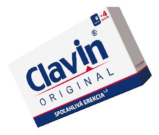 Clavin® ORIGINAL