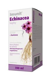 Imunit® Echinacea kapky
