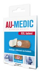 AU-MEDIC